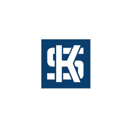 ks kolbenschmidt spare parts mdc group detroit diesel locomotive engine detroit diesel login